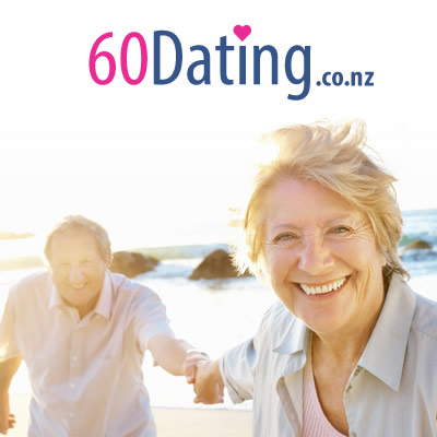 Start Your Free Dating Trial Today
